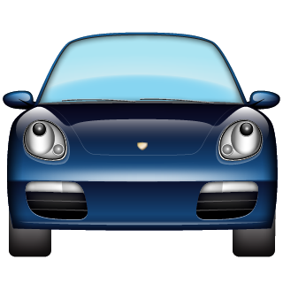 2007 987 Boxster.png