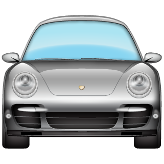 2007 997 Turbo.png