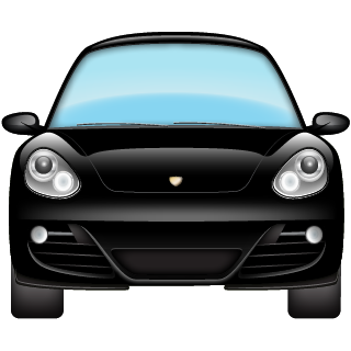 2009 987.2 Cayman.png