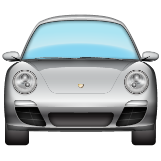 2010 911 S Silver.png