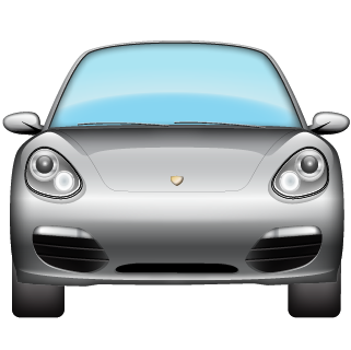 2010 987.2 Boxster.png