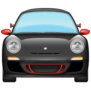 2010 GT3RS.png