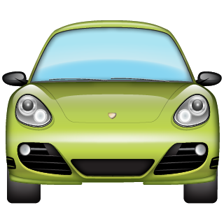2011 987 Cayman R .png