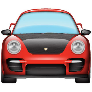 2011 997 GT2 RS.png