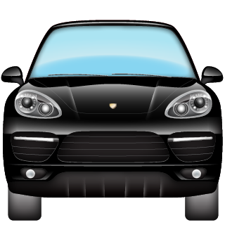 2012 Cayenne Turbo.png