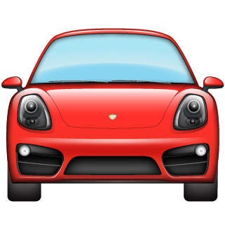 2013 981 Cayman.png