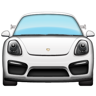 2016 981 Cayman GT4 White.png
