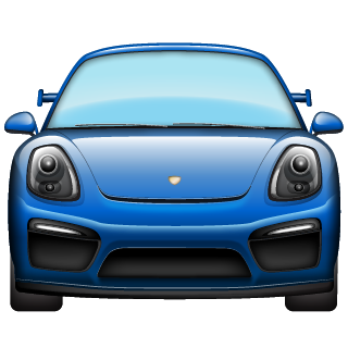 2016 981 Cayman GT4.png