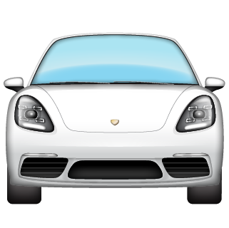 2017 718 Boxster.png