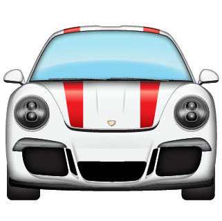 2017 911R white red.png