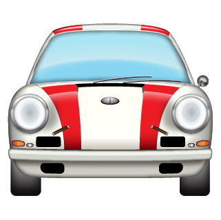 1967 911R.png