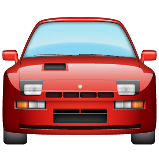 1980 924 GTS.png
