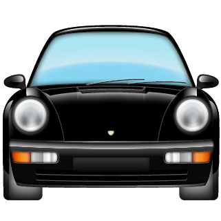 1994 964 Turbo.png