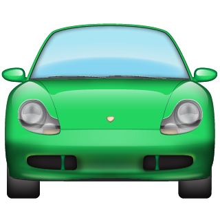 1998 986 Green.png