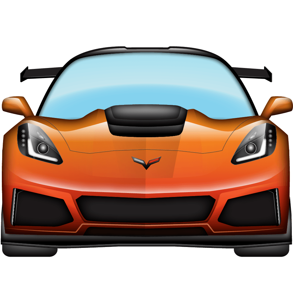 2018 Corvette ZR-1@3x-8.png