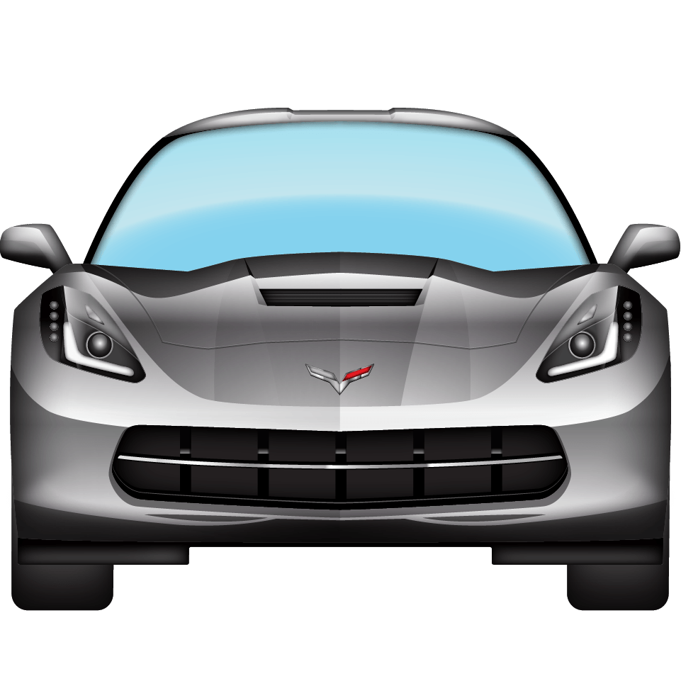 2015 BladeSilver C7@3x-8.png