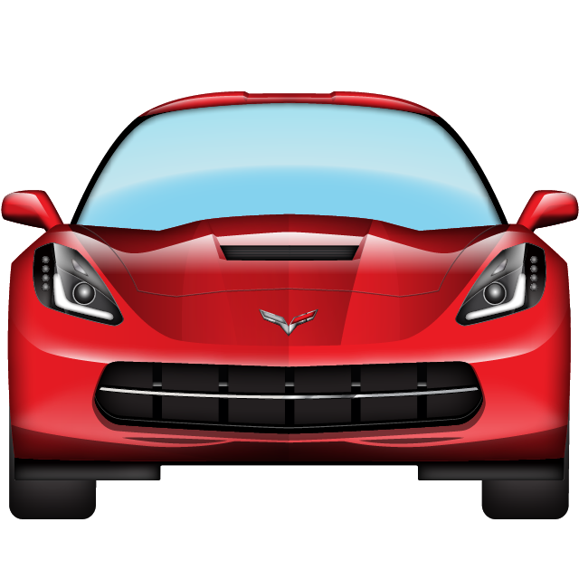 C7 Red@2x.png