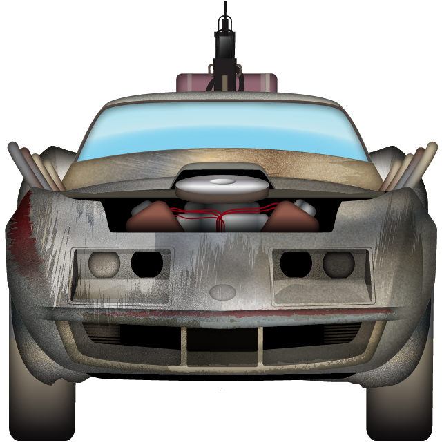 Mad Max C3@2x.png