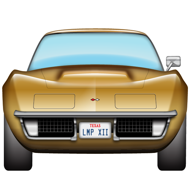 Astrovette@2x.png