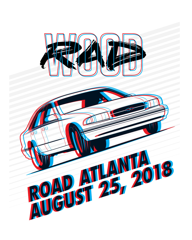 Radwood_Atlanta-01.jpg