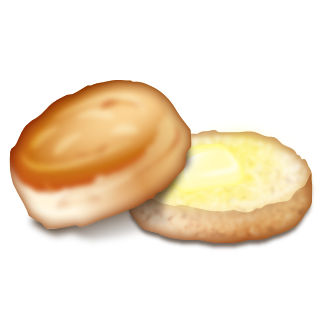 CKB__Food_biscuit_butter.png