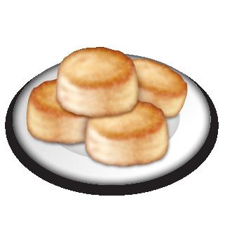 CKB__Food_biscuits.png