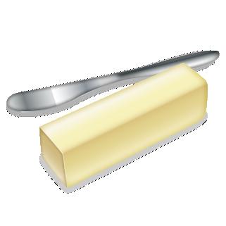 CKB__Food_butter.png