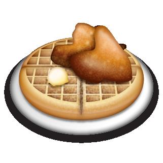 CKB__Food_chickenwaffles.png