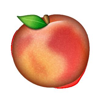 CKB__Food_peach.png
