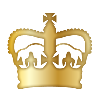 CKB__Logos_Crown.png