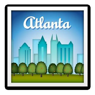 CKB__Places_Atlanta.png