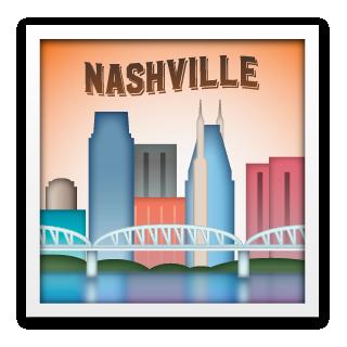 CKB__Places_Nashville.png