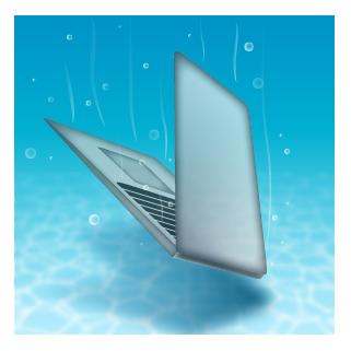 CKB__Props_Chase_laptop.png