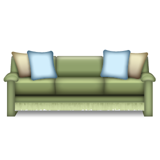 CKB__Props_couch.png