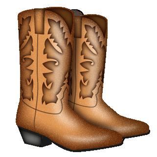 CKB__Props_cowboyboots.png