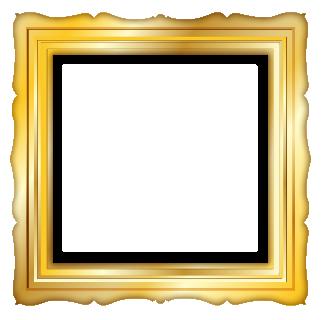CKB__Props_frame.png