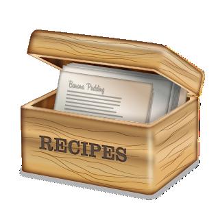 CKB__Props_recipebox.png