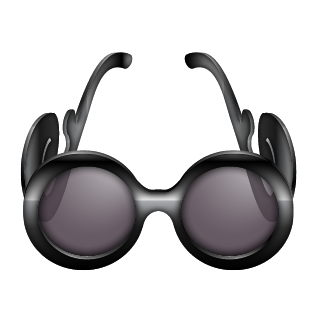 CKB__Props_sunglasses.png