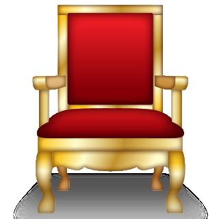 CKB__Logos_Throne.png