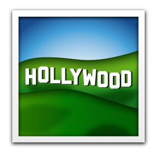 CKB__Places_Hollywood.png