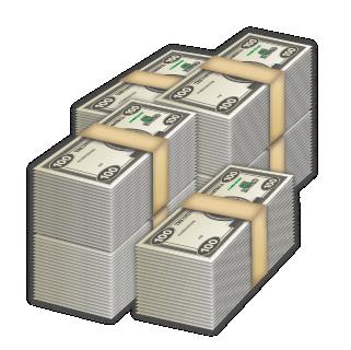 CKB__Props_cash.png