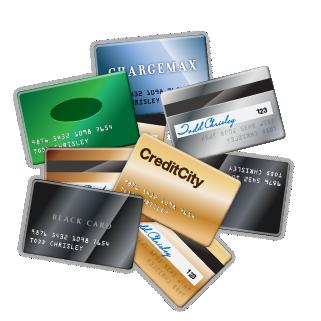 CKB__Props_creditcards.png