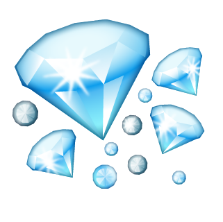 CKB__Props_diamonds.png