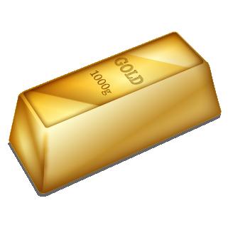 CKB__Props_gold.png