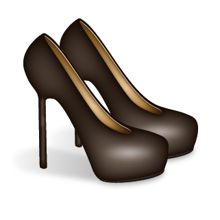 CKB__Props_shoes.png