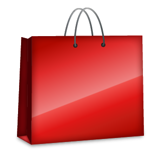 CKB__Props_shopping.png