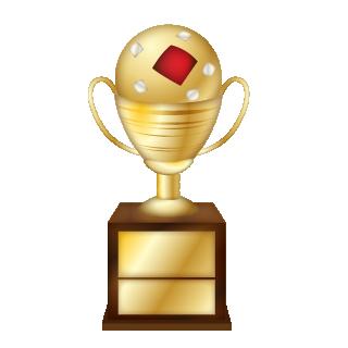CKB__Props_Trophy.png