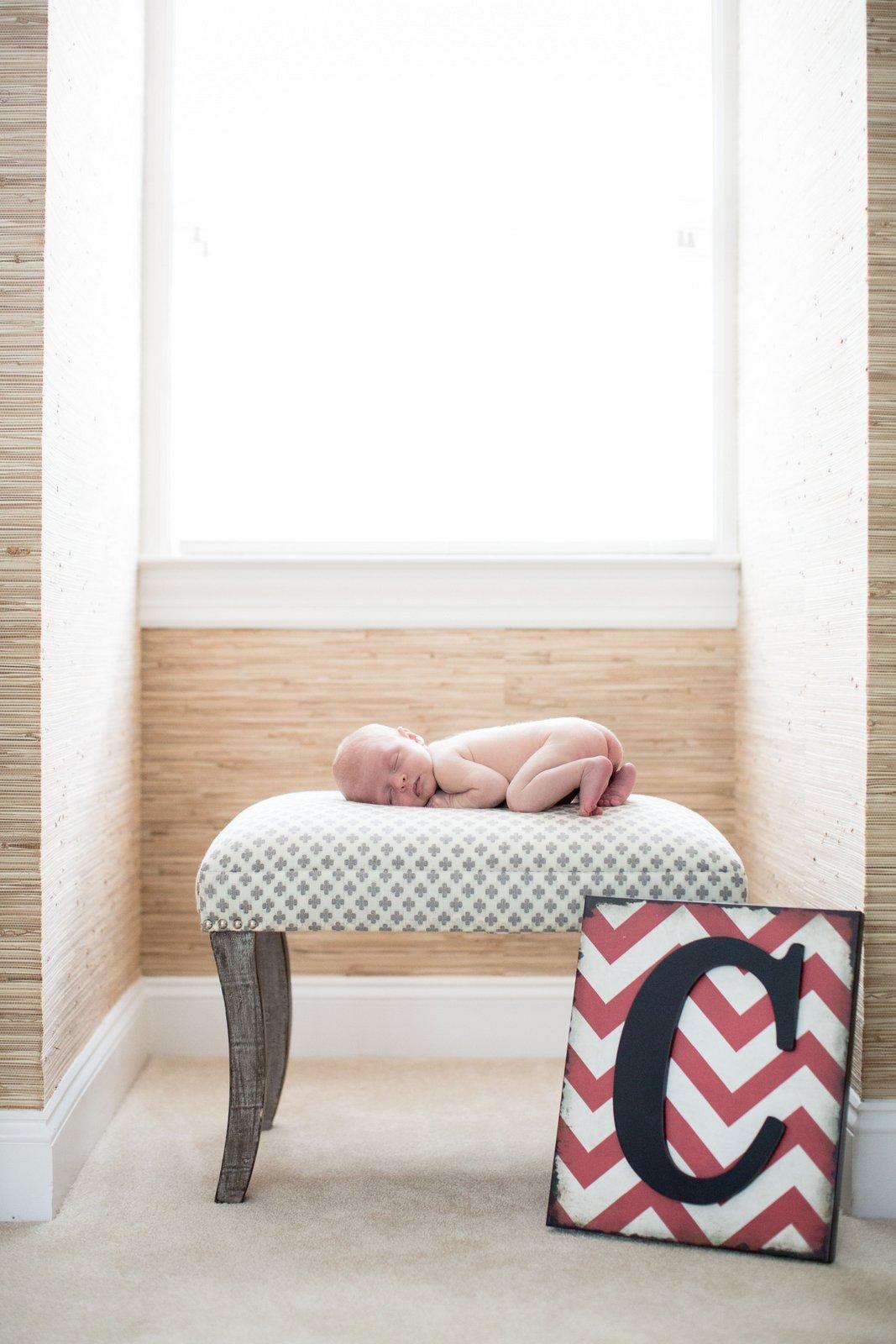 Caine Newborn (2).jpg