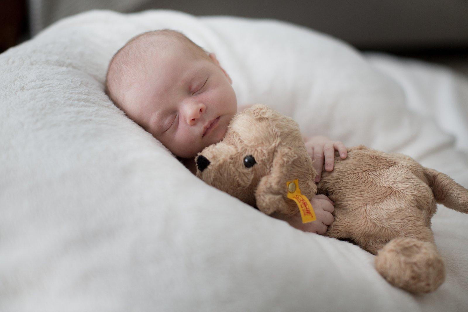Caine Newborn (4).jpg