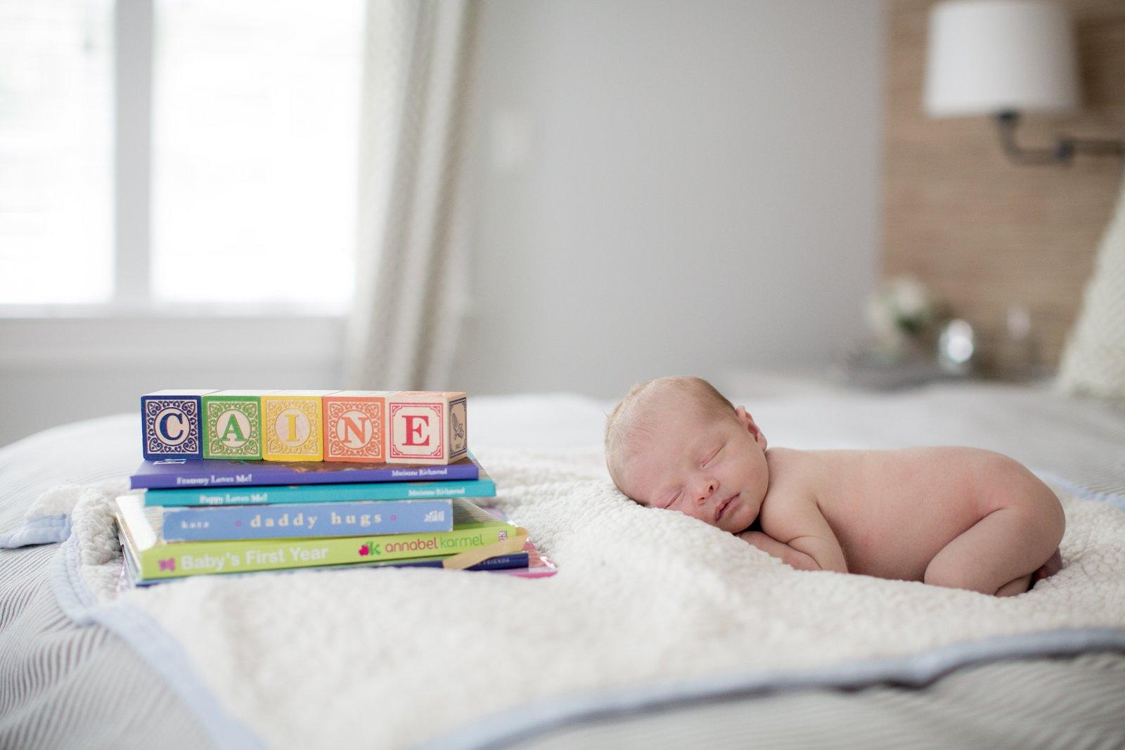 Caine Newborn (5).jpg